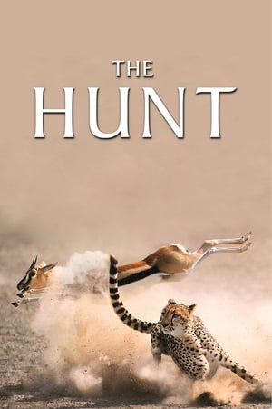 Image The Hunt