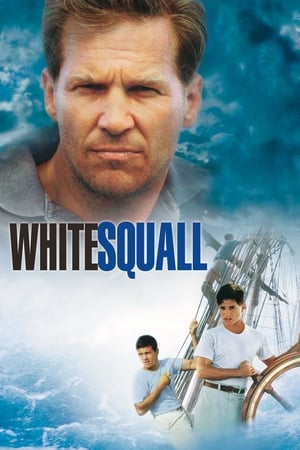 Image White Squall