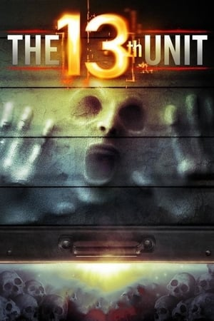 Image The 13th Unit