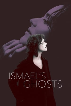 Image Ismael's Ghosts