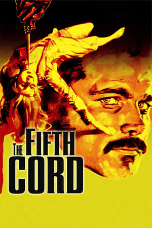 Image The Fifth Cord