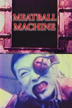Image Meatball Machine