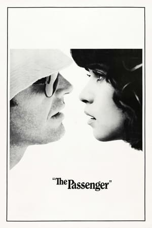 Image The Passenger
