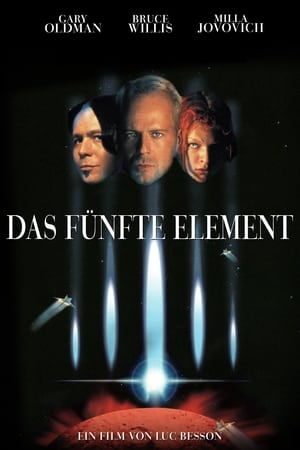Image The Fifth Element