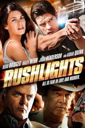 Image Rushlights