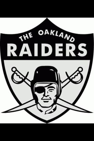 Rebels of Oakland: The A's, The Raiders, The '70s