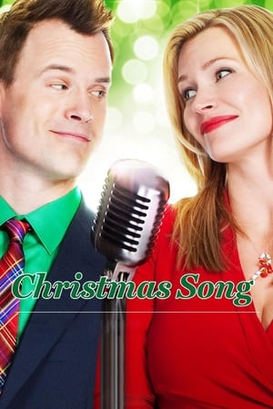 Image Christmas Song