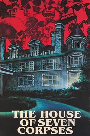Image The House of Seven Corpses
