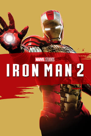 Image Iron Man 2