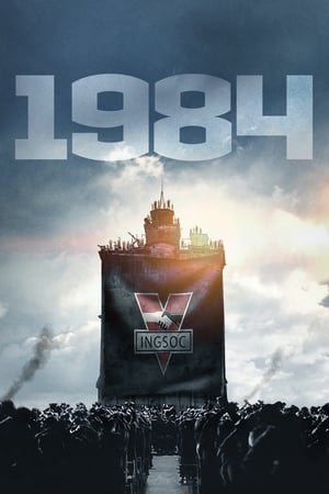 Image Nineteen Eighty-Four