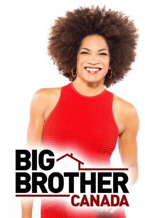 Image Big Brother Canada