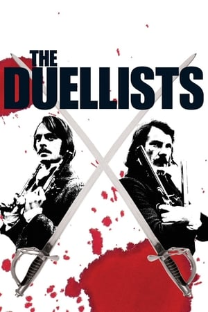 Image The Duellists