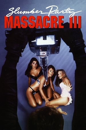 Image Slumber Party Massacre III