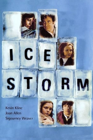 Image The Ice Storm