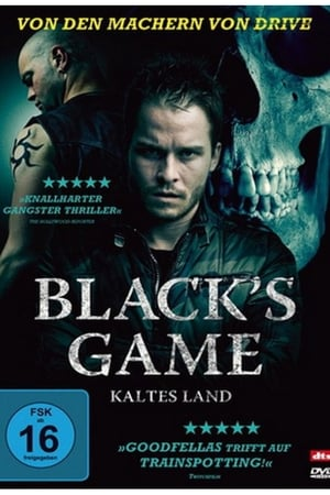 Image Black's Game