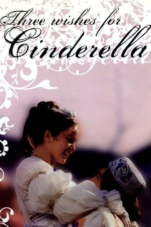 Image Three Wishes for Cinderella