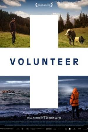 Image Volunteer