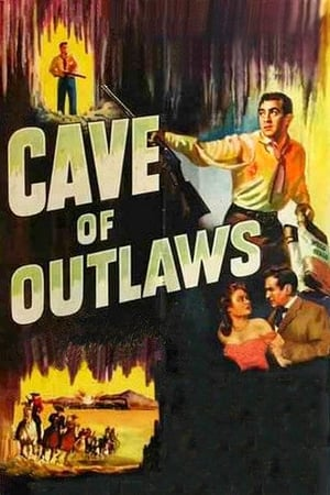 Image Cave of Outlaws