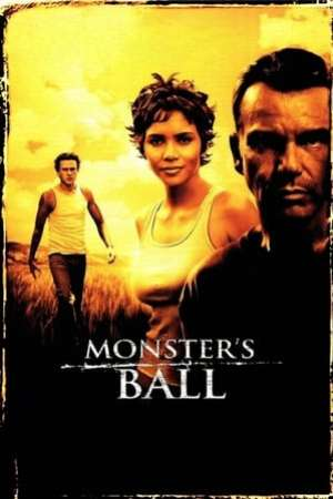 Image Monster's Ball