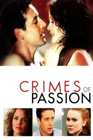 Image Crimes of Passion
