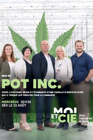 Image Pot Inc.