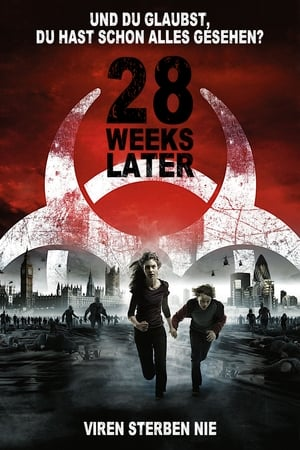 Image 28 Weeks Later