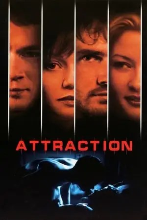 Image Attraction