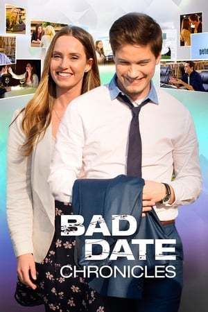 Image Bad Date Chronicles
