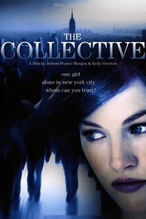 Image The Collective