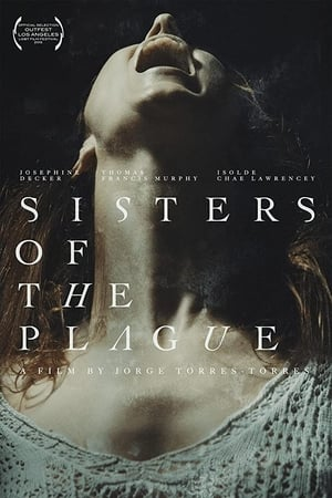 Image Sisters of the Plague