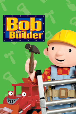 Image Bob the Builder