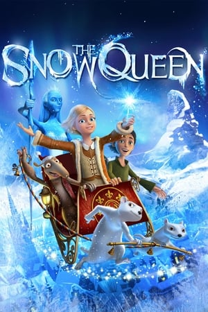 Image The Snow Queen
