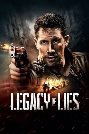 Image Legacy of Lies