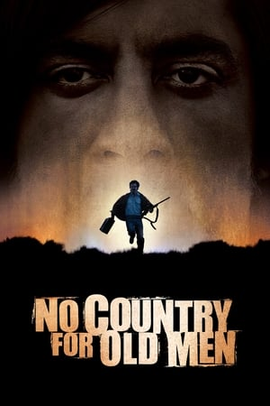Image No Country for Old Men