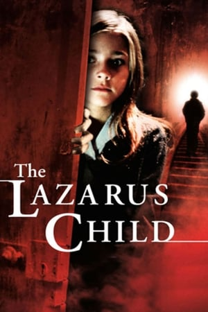 Image The Lazarus Child