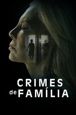 poster The Crimes That Bind