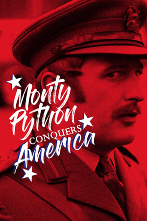 Image Monty Python Conquers America