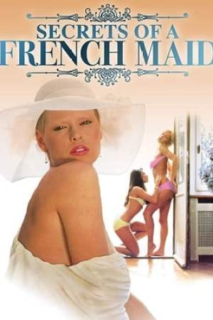 Image Secrets of a French Maid