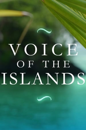 Image Voice of the Islands
