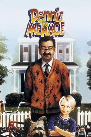 Image Dennis the Menace
