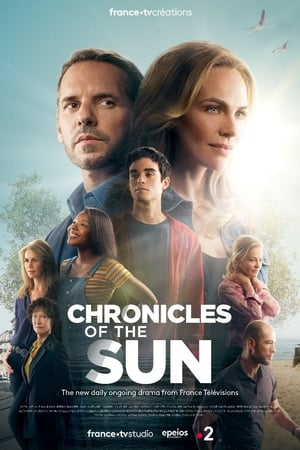 Chronicles of the Sun