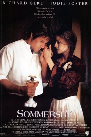 Image Sommersby