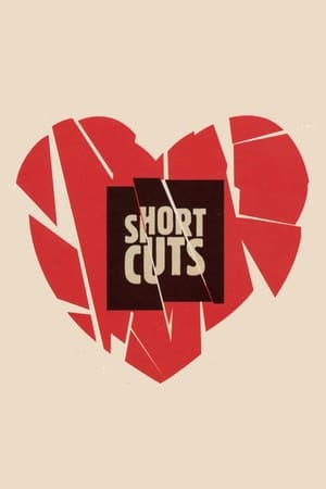 Image Short Cuts