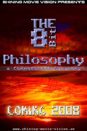 The 8-Bit Philosophy – A Commodore 64 Symphony