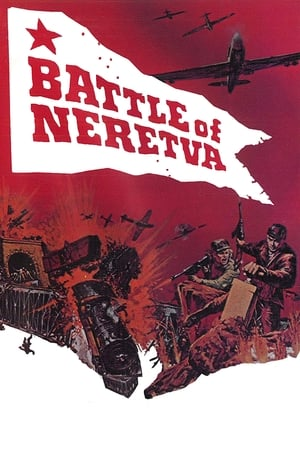 Image The Battle of Neretva