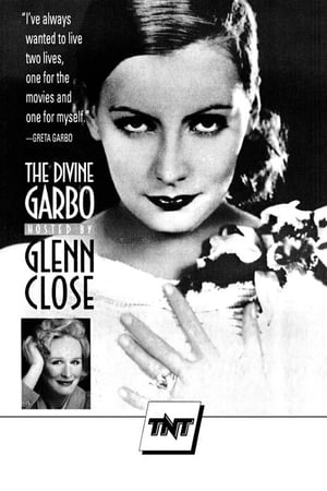 Image The Divine Garbo