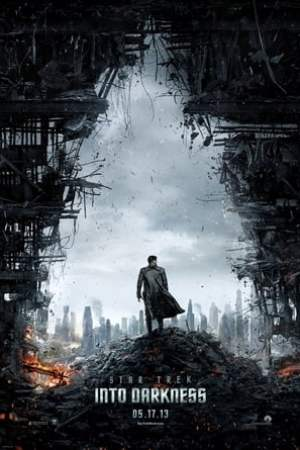 Image Star Trek Into Darkness