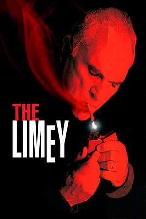 Image The Limey