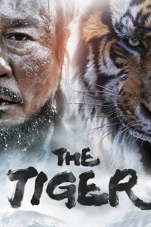 Image The Tiger: An Old Hunter's Tale