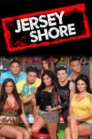 Image Jersey Shore